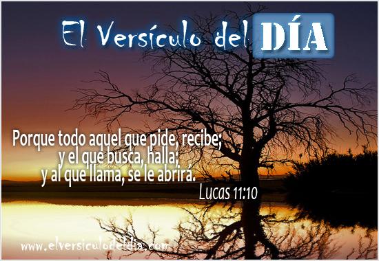 LUCAS 11.10