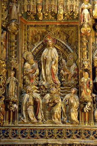 transfiguracion-retablo-de-la-seo-de-zaragoza
