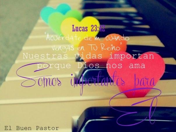 LUCAS 23.42